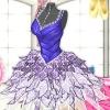Barbie Ballet Tutu Designer