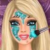 Real Barbie Makeover