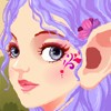 Fairy Ear Doctor Games