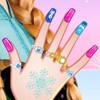 Anna Great Manicure