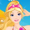 Barbie Beach Bikini