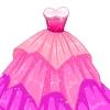 Barbie Super Sparkle