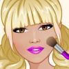 Makeover Studio Princess
