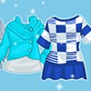 My Blue Wardrobe 3